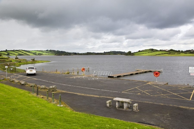 Lough_Ross